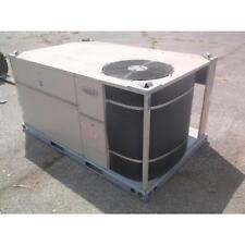 LENNOX ZGA048S4BW1G 4 TON LO NOX HEAT ROOFTOP GAS/ELEC AC 13 SEER R410A