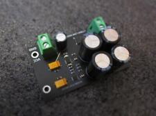 Dual LT3045 fuente de alimentación regulada (500MA)