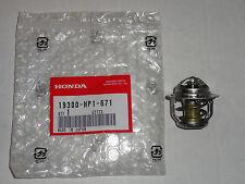 Thermostat OEM Honda TRX450R TRX450ER TRX450 TRX 450R 450ER 450 R ER 04-09