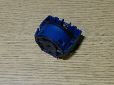 Jaguar X-Type Ignition Barrel Cap Switch 2001-2010 98AB 11572 CE