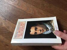 MENIE GREGOIRE le petit roi du poitou  fallois 1991