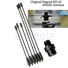RE-02 Antenna Ground UHF-F 10-1300MHz For Car Mobile Radio Motorola HM