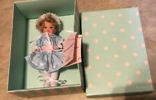 Madame Alexander Doll 47320 Little Pierrette 2007 MADCC New Orleans Convention