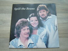 xmas THE WORST RECORD IN THE WORLD EVER !!! comedy pop novelty one7hit4wonder
