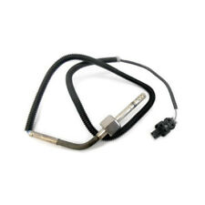 SENSOR TEMPERATURA GAS DE ESCAPE MERCEDES-BENZ CLASSE E T-Model (S212) E 350 4-m