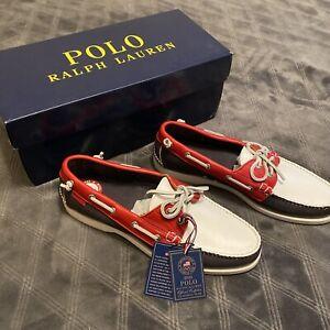 Polo Ralph Lauren Mens EUR 42 EU Shoe for saleeBay