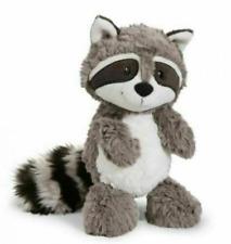 Waschbär Plüsch Kuscheltier Panda Forest Geschenk 25-55cm Kinder Kleiner Kumpel