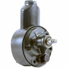 ACDelco 36P1421 Remanufactured Power Steering Pump