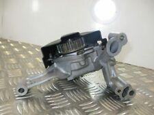 2014 Ford Fiesta MK7 1.0 EcoBoost. Oil Pump CM5G6600DC 50K