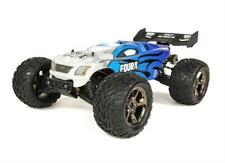 Helion HLNS1200 1/10th Scale Four 10TR, 4WD Brushless Truggy