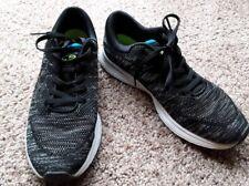 b4173b608abe01 Champions C9 Speedknit Women s Running Shoes Size 9