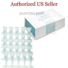 Authentic Jeunesse Instantly Ageless Facelift, Box of 25 Vials Exp 2021