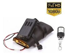 Full HD Mini Spy Hidden Camera Motion sensor Spy Cam Video Spycam - A18