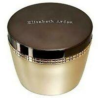 Elizabeth Arden - Intense moisture and Renewal Regeneration Eye Cream .5oz