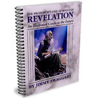 Jimmy Swaggart - The prophecies and symbols of Revelation: An illustrated guide
