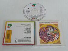 BOB MARLEY & THE WAILERS/CONFRONTATION(TUFF GONG 260847)CD ALBUM