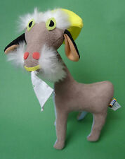 "Dream Pets Ziege ""Billy Goat"" (Dakin/Applause)"
