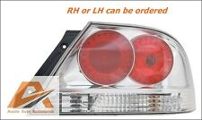 MITSUBISHI VRX LANCER CH SEDAN TAIL LIGHT / TAIL LAMP / REAR INDICATOR