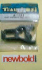 Losi A-1214 Front Suspension Arms (XXX-S)