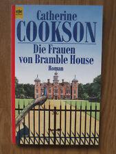 Die Frauen von Bramble House von Catherine Cookson – TB