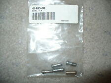 HARLEY-DAVIDSON Rear Sprocket Rivets 41485-30 5PCS.
