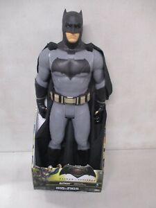 Jakks Pacific Batman V Superman Batman 19 Inch Big Fig