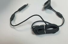 Genuine Microsoft Xbox 360 Play And Charge Kit