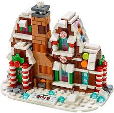 und verschiedenen RÄDER  Neu LEGO 45 teiliges RÄDERSET mit verschiedenen ACHSEN
