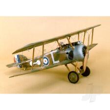 Guillow Sopwith Camel Balsa Model Aircraft Kit