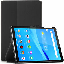 Lenovo Tab M8 FHD Case Cover, Magnetic Protective Case Cover Stand + Stylus