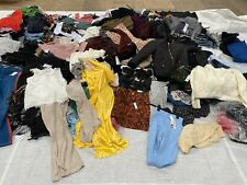 Wholesale Job Lot BRAND NEW Mixed Womens Clothing Clothes 10KG Size 6/8/10