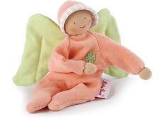 Jacinta Kruse Baby juguetes schmusepuppe nickibaby suerte Ángel aprox. 22 cm 74209