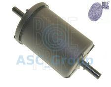 Blue Print Blueprint Motor Combustible Recambio especificación OE ADN12324