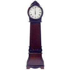 Traditional Grandfather Clocks