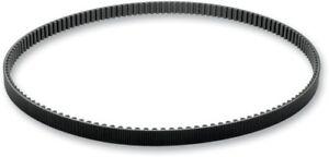 Belt Drives Ltd PCCB-126-118 1-1/8in Rear Drive Belt 126T 1204-0120