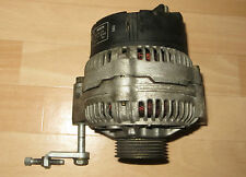 ALFA ROMEO 155 GTV Spider Lichtmaschine alternator Bosch 0123320004 60596660