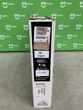 LG TV OLED55A16LA 55 Ultra HD Smart HDR Black #LF29230