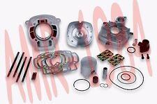 KIT CILINDRO MALOSSI 3112099 Piaggio NRG Gruppo Termico Alluminio Ø 47,6 sp12