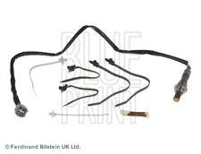 Blue Print Oxygen Sensor ADS77003 - Subaru Forester, Impreza WRX 22690AA501