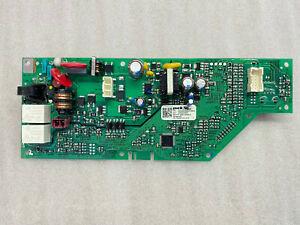 OEM GE Dishwasher Electronic Control Board WD21X24901