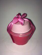 SLIME DUO - Princess 'Aurora' Inspired - Xmas Stocking Filler - Ideal Gift