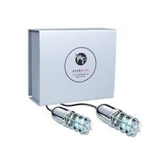 New Shoes Sock UV Sterilizer Sanitizer Ultraviolet Disinfector Deodorizer Dryers