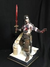 Sideshow Premium Format Figure Conan the Barbarian 494/1000