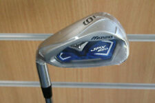 Mizuno Iron Left-Handed Golf Clubs