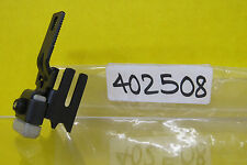 PASLODE 402508 WORK CONTACT ELEMENT - No Mar Trip Assembly for 5325S 5300 Nailer