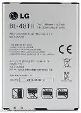 Battery EAC62058511 LG E940 E977 E980 F-240K F-240S Gee FHD L-04E Optimus G Pro
