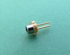 Sharp 505nm 35mW Green Laser Diode/5.6mm/Brand new/1 pcs
