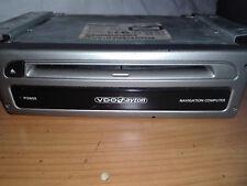 Navigatore Vdo Dayton PC5100/00