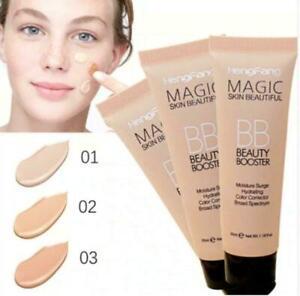 Popular BB Beauty Booster Shade 3 MAGIC SKIN BEAUTIFUL MOISTURE SURGE HYDRATING