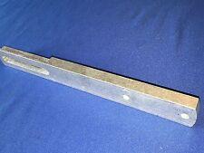 Stihl Husqvarna Chainsaw Specialty Tool Repair USA Powerhead mount only